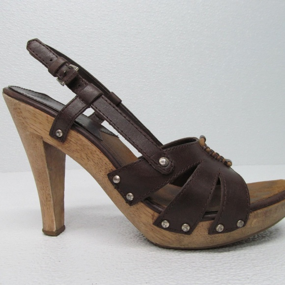 17fa3c013bf MICHAEL Michael Kors Shoes